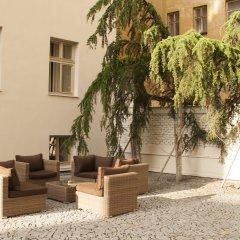Отель H7 Palace Чехия, Прага - 1 отзыв об отеле, цены и фото номеров - забронировать отель H7 Palace онлайн фото 5