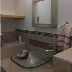 Отель Condomino Vista Verde ванная
