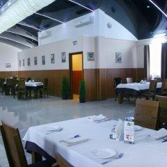 Гостиница AN-2 Украина, Харьков - 2 отзыва об отеле, цены и фото номеров - забронировать гостиницу AN-2 онлайн питание фото 3