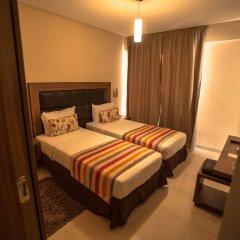 Отель Etoile Du Nord Марокко, Танжер - отзывы, цены и фото номеров - забронировать отель Etoile Du Nord онлайн комната для гостей фото 5