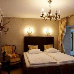 Отель CRU Hotel Эстония, Таллин - 6 отзывов об отеле, цены и фото номеров - забронировать отель CRU Hotel онлайн сейф в номере