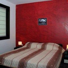 Отель Villa Belavida Болгария, Ардино - отзывы, цены и фото номеров - забронировать отель Villa Belavida онлайн комната для гостей