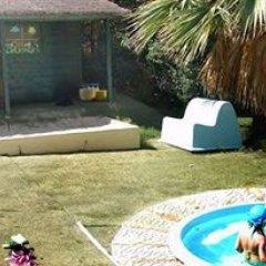 Отель Monica Isabel Beach Club детские мероприятия фото 2