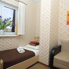 Гостевой Дом Просперус удобства в номере фото 3