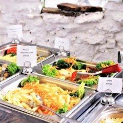 Гостиница Хижина СПА Украина, Трускавец - 1 отзыв об отеле, цены и фото номеров - забронировать гостиницу Хижина СПА онлайн питание фото 3