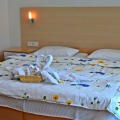 Oscar Hotel Турция, Торба - отзывы, цены и фото номеров - забронировать отель Oscar Hotel онлайн фото 3