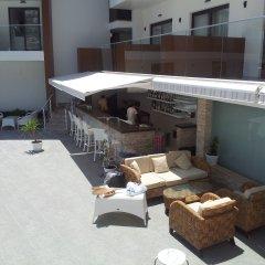 Rhapsody Hotel & Spa Kalkan Турция, Калкан - отзывы, цены и фото номеров - забронировать отель Rhapsody Hotel & Spa Kalkan онлайн фото 5