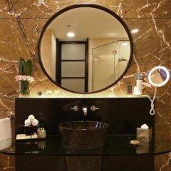 Al Raha Beach Hotel Villas ванная фото 2