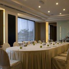 Отель Vistana Kuala Lumpur Titiwangsa Малайзия, Куала-Лумпур - отзывы, цены и фото номеров - забронировать отель Vistana Kuala Lumpur Titiwangsa онлайн помещение для мероприятий
