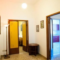 Отель Poggio del Sole Ареццо интерьер отеля фото 3