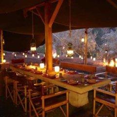 Отель Evason Ma'In Hot Springs & Six Senses Spa Иордания, Ма-Ин - отзывы, цены и фото номеров - забронировать отель Evason Ma'In Hot Springs & Six Senses Spa онлайн фото 3