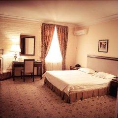Отель Samir Узбекистан, Ташкент - отзывы, цены и фото номеров - забронировать отель Samir онлайн сейф в номере