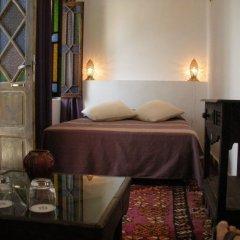 Отель Riad Arous Chamel Марокко, Танжер - 1 отзыв об отеле, цены и фото номеров - забронировать отель Riad Arous Chamel онлайн в номере фото 2
