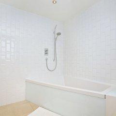 Отель Trafalgar Square - Piccadilly Circus Apt Лондон ванная фото 2