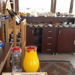Berce Hotel питание фото 3