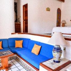 Отель Villa de la Roca фото 2