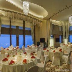 Отель Banyan Tree Macau фото 3