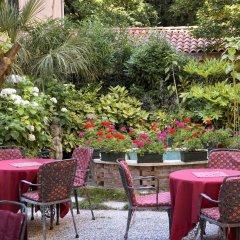 Отель Amadeus Италия, Венеция - 7 отзывов об отеле, цены и фото номеров - забронировать отель Amadeus онлайн питание фото 2