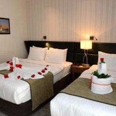 Style Hotel Sisli комната для гостей фото 4