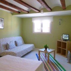 Апартаменты Village Sol Apartments комната для гостей фото 4
