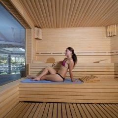 Отель Limak Arcadia Golf & Sport Resort - All Inclusive Белек сауна