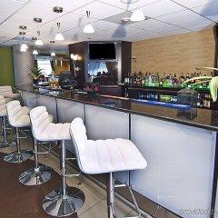 Отель Holiday Inn Vicksburg США, Виксбург - отзывы, цены и фото номеров - забронировать отель Holiday Inn Vicksburg онлайн гостиничный бар