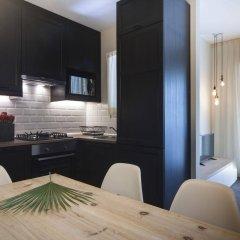 Отель Residence Lungomare Италия, Риччоне - отзывы, цены и фото номеров - забронировать отель Residence Lungomare онлайн в номере фото 2