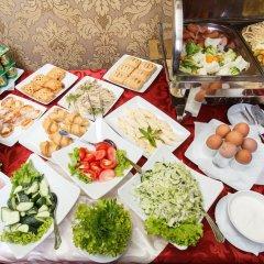 Гостиница Бутик Отель Калифорния Украина, Одесса - 8 отзывов об отеле, цены и фото номеров - забронировать гостиницу Бутик Отель Калифорния онлайн фото 6