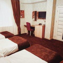 Отель Pegas Baku Азербайджан, Баку - отзывы, цены и фото номеров - забронировать отель Pegas Baku онлайн удобства в номере