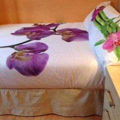 Отель Hostal Luz Испания, Мадрид - 7 отзывов об отеле, цены и фото номеров - забронировать отель Hostal Luz онлайн спа фото 2