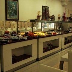 Marinem Ankara Турция, Анкара - отзывы, цены и фото номеров - забронировать отель Marinem Ankara онлайн питание фото 3