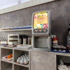 Отель LX Rossio Португалия, Лиссабон - 4 отзыва об отеле, цены и фото номеров - забронировать отель LX Rossio онлайн питание фото 2