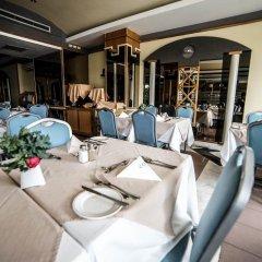 Отель Coral Hotel Мальта, Сан-Пауль-иль-Бахар - 2 отзыва об отеле, цены и фото номеров - забронировать отель Coral Hotel онлайн помещение для мероприятий