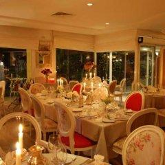 Отель Soviva Resort фото 2