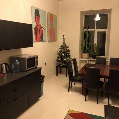 Отель Budget Central Литва, Вильнюс - отзывы, цены и фото номеров - забронировать отель Budget Central онлайн в номере