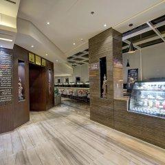 Omega Hotel банкомат