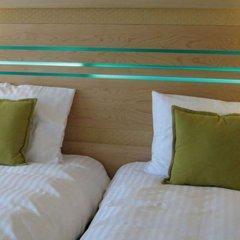 Quality Hotel Fredrikstad Фредрикстад детские мероприятия