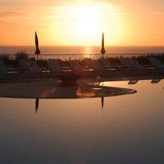 Отель Florio Park Hotel Италия, Чинизи - отзывы, цены и фото номеров - забронировать отель Florio Park Hotel онлайн фото 11
