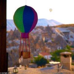Travellers Cave Hotel Турция, Гёреме - отзывы, цены и фото номеров - забронировать отель Travellers Cave Hotel онлайн бассейн