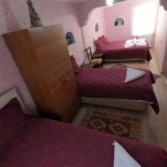 Nil Story House Турция, Гёреме - отзывы, цены и фото номеров - забронировать отель Nil Story House онлайн комната для гостей фото 5