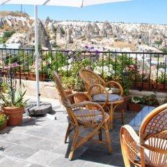 Sunset Cave Hotel Турция, Гёреме - отзывы, цены и фото номеров - забронировать отель Sunset Cave Hotel онлайн фото 3