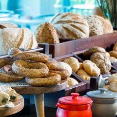 Отель LUX* Bodrum Resort & Residences питание фото 3