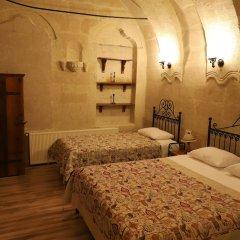 Goreme Suites Турция, Гёреме - отзывы, цены и фото номеров - забронировать отель Goreme Suites онлайн спа фото 3