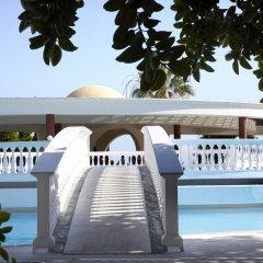 Отель Sunshine Rhodes балкон
