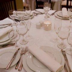 Отель Crystal City Афины помещение для мероприятий фото 2