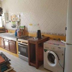 Отель Rabat terrace apartment Марокко, Рабат - отзывы, цены и фото номеров - забронировать отель Rabat terrace apartment онлайн в номере фото 2