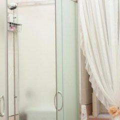 Отель B&B Villa Roma Италия, Пьяцца-Армерина - отзывы, цены и фото номеров - забронировать отель B&B Villa Roma онлайн ванная