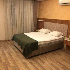 Grand Mardin-i Hotel Турция, Мерсин - отзывы, цены и фото номеров - забронировать отель Grand Mardin-i Hotel онлайн сейф в номере