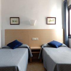 Отель Marina Palmanova Apartamentos Испания, Пальманова - отзывы, цены и фото номеров - забронировать отель Marina Palmanova Apartamentos онлайн детские мероприятия фото 2