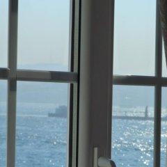 Karakoy Port Hotel фото 4